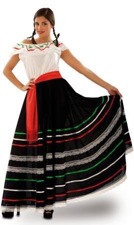 disfraz-mejicana-adelita-adulto_1