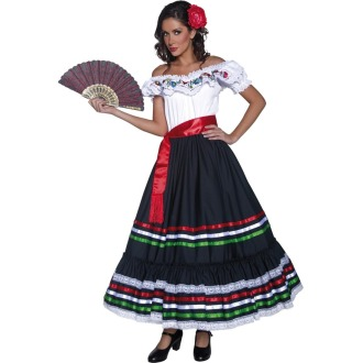 western-sexy-mexican-costume-34449