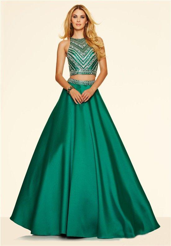 3d149730e9edba0fdaa0d58ea508ae6a--prom-outfits-prom-dresses-uk